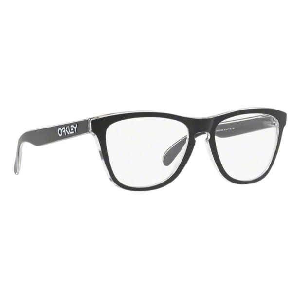 Γυαλιά Οράσεως - OAKLEY  OX8131-0454 54-17  ΓΥΑΛΙΑ ΟΡΑΣΕΩΣ Οπτικά - optikaoropos.gr